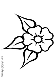 Small Picture Iris details coloring pages Hellokidscom