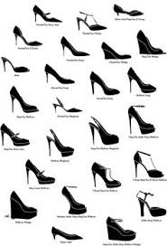 84 Best My lovely <b>shoes</b> images | <b>Shoes</b>, Shoe boots, Me too <b>shoes</b>