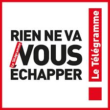 Grande America. Plus de risque de nappes d'hydrocarbures en Charente-Maritime