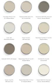 beautiful neutral paint colors living room: warm neutral paint colors  warm neutral paint colors