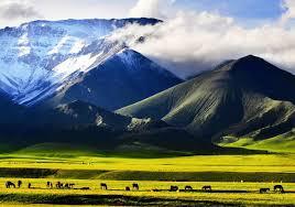 Resultado de imagem para china scenery wallpaper