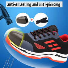 Online Get Cheap <b>Shoes</b> with Protective Toe -Aliexpress.com ...