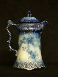 <b>чайники</b>: лучшие изображения (113) | Керамика, Посуда и ...
