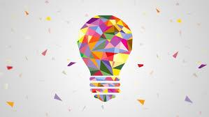 Resultado de imagen de ideas