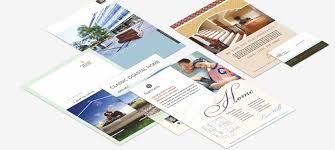 brochure real estate agent brochure template real estate agent brochure template picture medium size