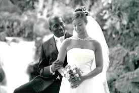 Gizelle Bryant on Ex-Husband Jamal Bryant's Infidelity: Video | The ...