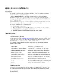 skills and abilities summary on resume cipanewsletter resume examples of skills and abilities abgc sample skills in