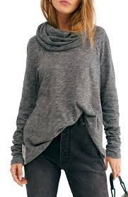 <b>Women's New Arrivals</b>: Clothing, Shoes & Beauty | Nordstrom