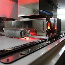 Could This <b>Machine</b> Push 3-D <b>Printing</b> into the Manufacturing Big ...