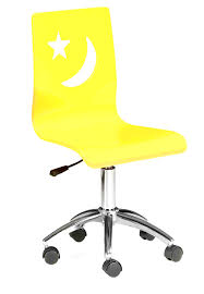 bedroomcute contemporary comfortable office chair small yellow desk barclay sled mid century uk australia bedroomcute eames office chair chairs vintage