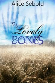 lovely bones summary chapter  bones by alice sebold summary analysis chapter notes book notes