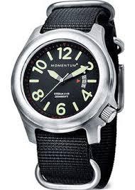 Наручные <b>часы Momentum</b>. Оригиналы. Выгодные цены – купить ...