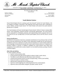 preacher resume examples job and resume template 232 x 300 150 x 150 middot preacher resume examples