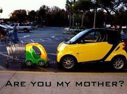 Smart car meme - 20.jpg?m=1390870328 via Relatably.com