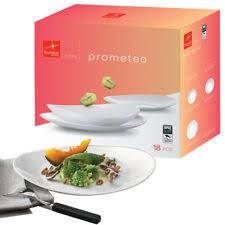 Наборы обеденный сервиз <b>Bormioli Rocco</b> - огромный выбор по ...