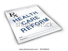 essays on health care reform health care reform essay   essaysforstudentcom
