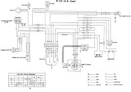 honda mt wiring diagram honda wiring diagrams