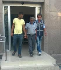 İzmir'de şizofreni hastası kıza tecavüz ettiler