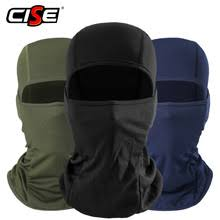 Buy balaclava <b>motorcycle</b> and get free shipping on AliExpress.com