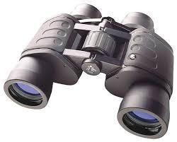 Купить <b>Бинокль BRESSER Hunter</b> 8x40 черный по низкой цене с ...
