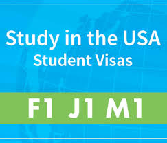 Student Visas   Study in the USA