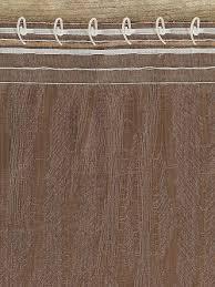 Купить комплект штор «<b>Пьерио</b> (<b>коричневый</b>)» коричневый по ...
