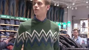Мужская <b>мода</b>: чем свитер отличается от <b>пуловера</b> или <b>кардигана</b>?