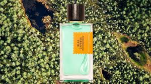 <b>Goldfield & Banks</b> fragrances capture the scent of <b>Australia</b>