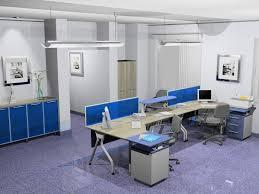 cool office dividers. Cool Office Dividers Panels Used Panel Design Killer Interior Decor S