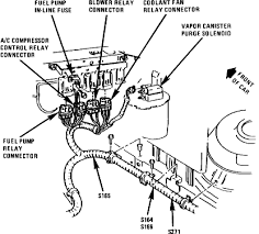 96 chevy s10 wiring diagram 1988 chevy s10 fuel pump wiring diagram schematics and wiring 2001 chevy s 10 fuel pump