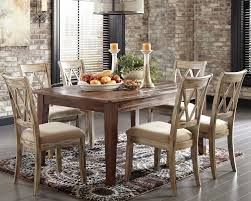 chair dining room tables rustic chairs:  rustic dining room table sets dining room rustic dining room table and chairs photo picturesque rustic