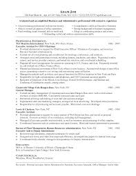 personal assistant resume getessay biz examples personal care services in personal assistant 1275 x 1650 middot 182 kb middot png personal assistant throughout personal assistant