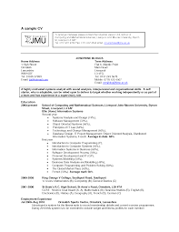 resume personal interests on resume examples personal interests on resume examples