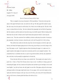 cover letter how to write a mla format essay how to write a  cover letter formatting essays narrative essay formathow to write a mla format essay medium size