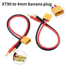 14AWG <b>зарядное устройство</b> приводит высокий ток мужчин до 4 ...
