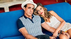 <b>Summer Men's</b> Fashion Trends & Style Tips | GQ