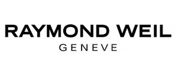 Швейцарские <b>часы Raymond Weil</b> - официальный сайт интернет ...