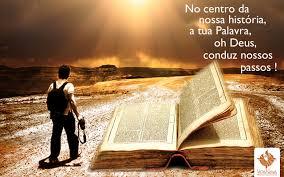 Resultado de imagem para O Apelo de Paulo: Reconciliem-se com Cristo