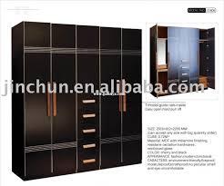 Modern Cupboards For Bedrooms Modern Cupboard Designs In Bedroom Modern Wardrobe Calegion