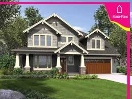 House Plans Decors Ideas   build your own dream house   YouTubeHouse Plans Decors Ideas   build your own dream house
