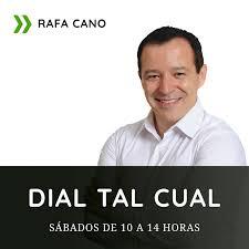 Dial Tal Cual (Noticias musicales)