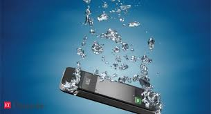 How to save your phone if you <b>dropped</b> it in <b>water</b> - The Economic ...