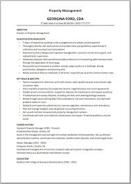sample project manager resume by tasty resume objective examples        resume for retail management trainee  smlf