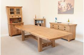 chunky dining table and chairs healthy chunky oak dining room furniture construct chunky oak dining room furniture