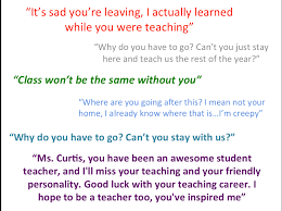 Teacher And Student Funny Quotes. QuotesGram