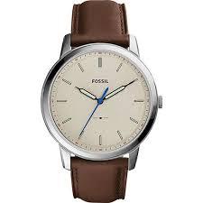 <b>Часы Fossil FS5306</b> со скидкой купить в интернет-магазине ...