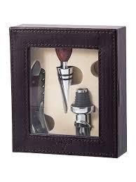 Подарочный <b>набор сомелье Viron</b> 7303594 в интернет-магазине ...