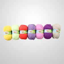 Купить пряжу для вязания недорого: цены в интернет-магазине ...