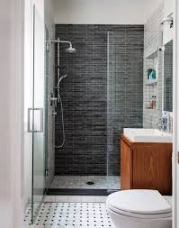 ideas small bathrooms shower sweet: sweet small bathroom ideas with jacuzzi tub in small bathroom ideas