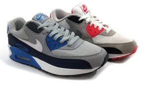 <b>Nike Air Max</b> 90 Counterfeit vs. Real - How do you know ...